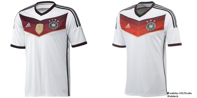 Deutschland Trikot Zur Em 2016 In Frankreich Sportxshop Unser Blog