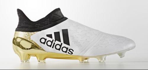 Adidas – von der Waschküche zum Weltruhm | SportXshop
