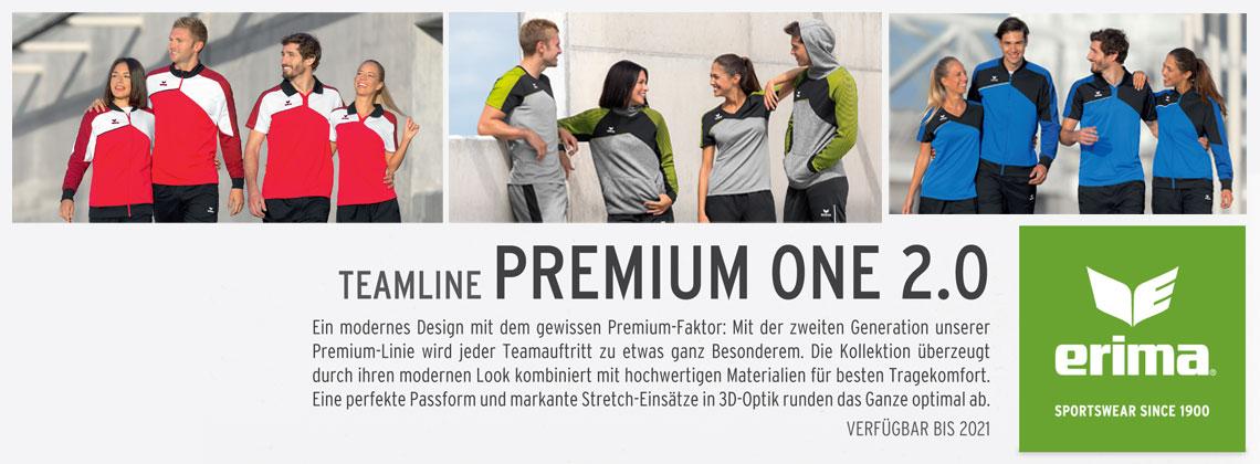 Sportbekleidung und Sportschuhe günstig kaufen bei SportXshop