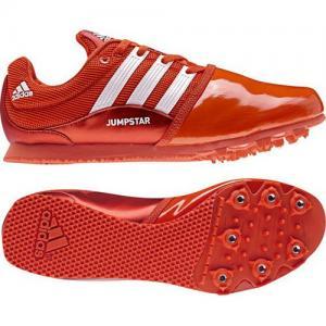 new appearance many styles aliexpress Adidas Spikes Leichtathletikschuhe für Damen, Herren und ...