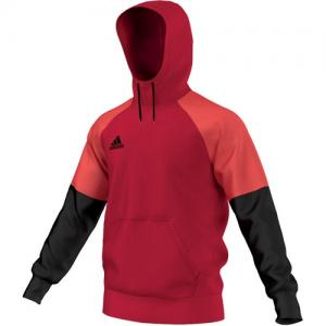 Adidas Sweatanzüge und Sweatshirts günstig kaufen   sportXshop 311e3fe62e