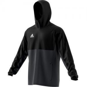 Adidas Fußball Regenjacken günstig kaufen   sportXshop 8e9c98e234