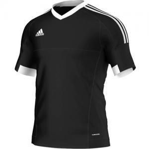 adidas Autheno Shirt Trainingsshirt Trikot Teamwear Trikots