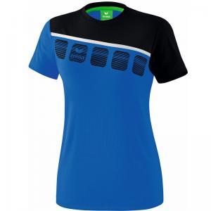 122e626a006e6 Jako T-Shirts günstig im online shop kaufen | sportXshop