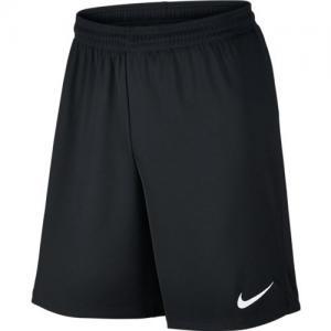 Sportxshop Adidas Squadra Short Kaufen 13 pZRzTwYq