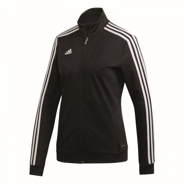 adidas Damen-Trainingsjacke TIRO 19