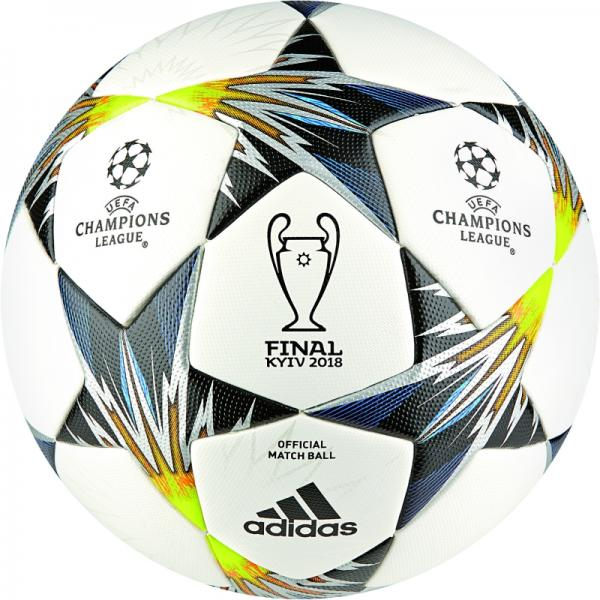 adidas Fußball FINALE KIEV OMB