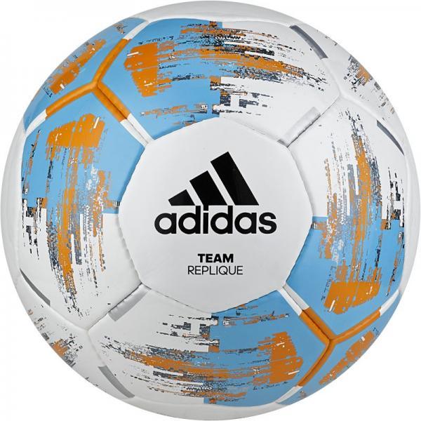 adidas Fußball TEAM REPLIQUE