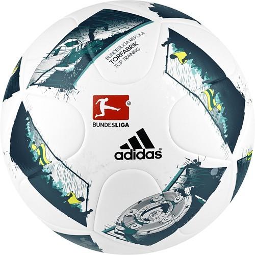 adidas Fußball TORFABRIK 2016 TOP TRAINING