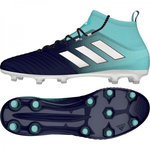 Fußballschuh Ace 2 17 Fg Adidas Tl1FKc3J
