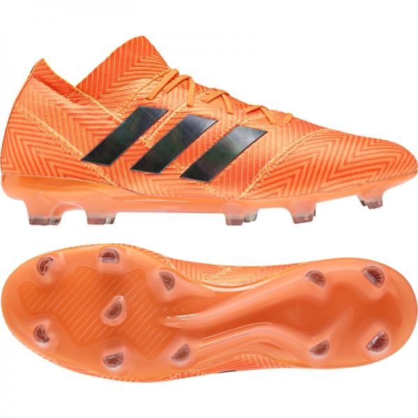 adidas Fußballschuh NEMEZIZ 18.1 FG