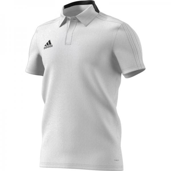 adidas Poloshirt CONDIVO 18