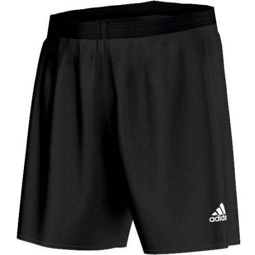 adidas Short PARMA 16 - mit Innenslip