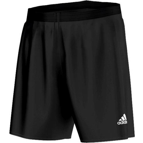 adidas Short PARMA 16 - ohne Innenslip