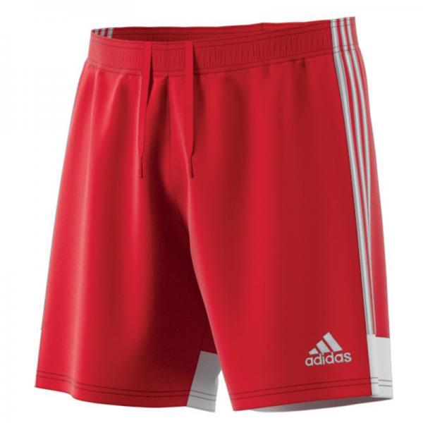 adidas Short TASTIGO 19 power red/white   116