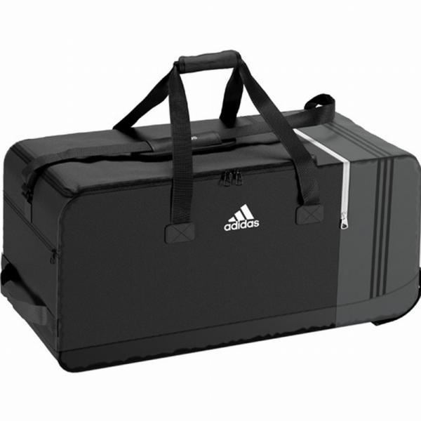 adidas sporttasche tiro 17 teambag xl mit rollen kaufen sportxshop. Black Bedroom Furniture Sets. Home Design Ideas
