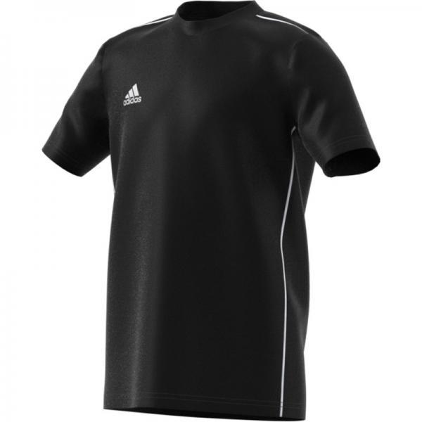 adidas T-Shirt CORE 18