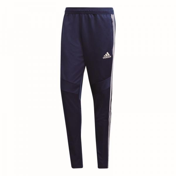 adidas Trainingshose TIRO 19