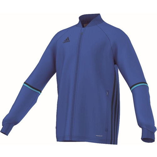 Trainingsjacke 16 16 Trainingsjacke Adidas Trainingsjacke Condivo Condivo Adidas Trainingsjacke Condivo 16 Adidas Adidas A5j4RL3