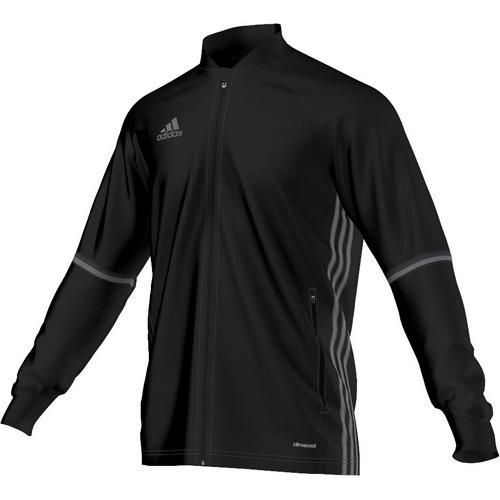 adidas Trainingsjacke CONDIVO 16
