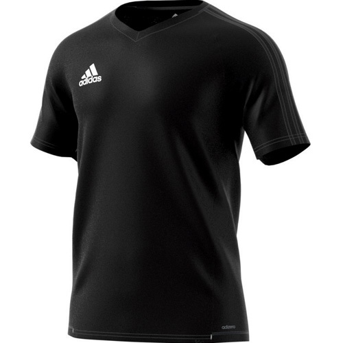 adidas Trainingsshirt TIRO 17