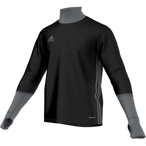 adidas Trainingstop CONDIVO 16