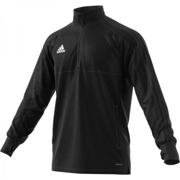 adidas Trainingstop CONDIVO 18 - mit 1/4-Zipper