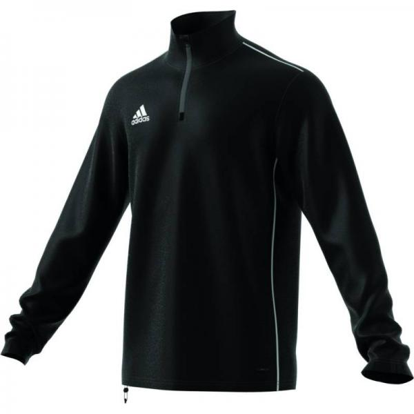 adidas Trainingstop CORE 18