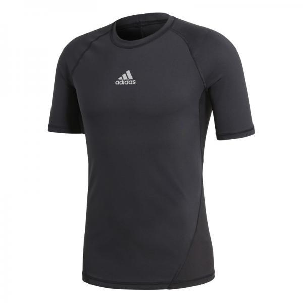adidas Unterziehhemd ALPHASKIN - kurzarm