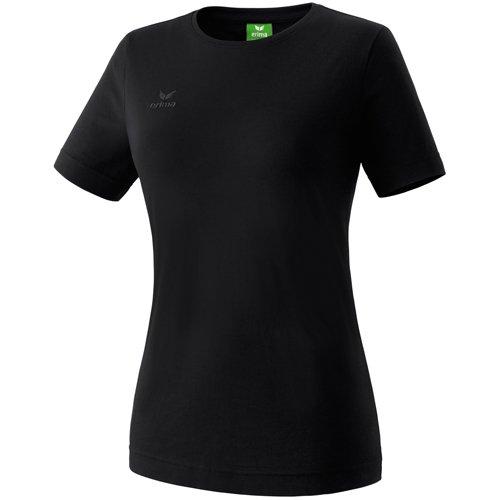 erima Damen-T-Shirt TEAMSPORT