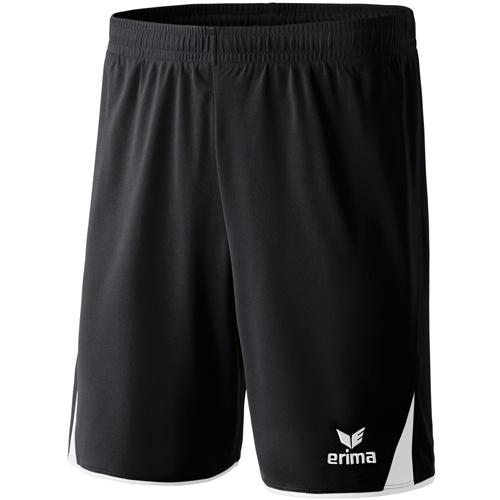 erima Short 5-CUBES