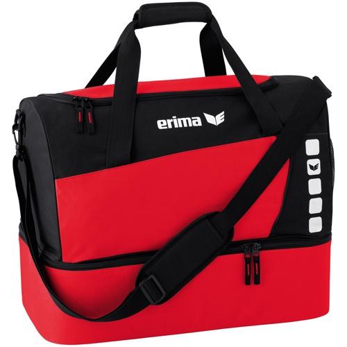 erima Sporttasche 5-CUBES (mit Bodenfach)