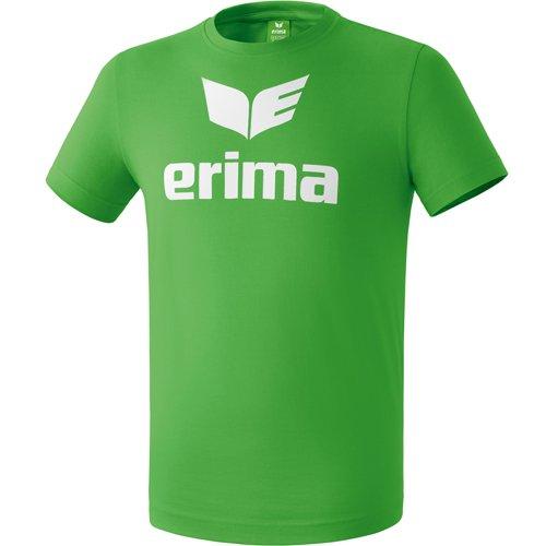 erima T-Shirt PROMO green | 116
