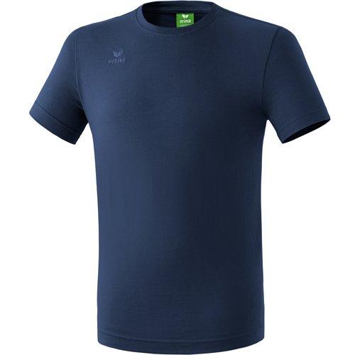 erima T-Shirt TEAMSPORT new navy   116