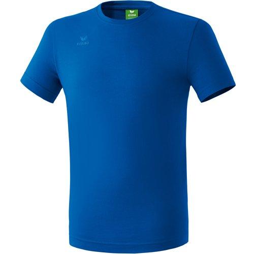 erima T-Shirt TEAMSPORT new royal   116