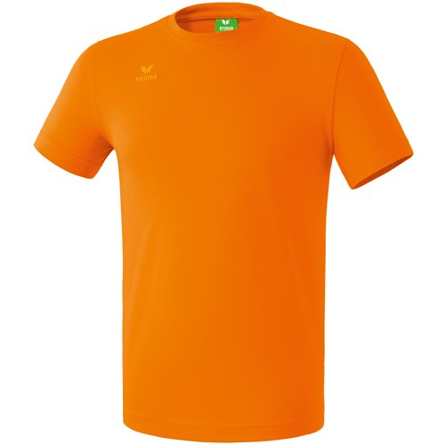 erima T-Shirt TEAMSPORT orange   116