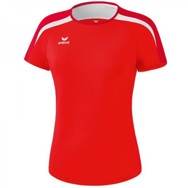 erima Damen-T-Shirt LIGA 2.0