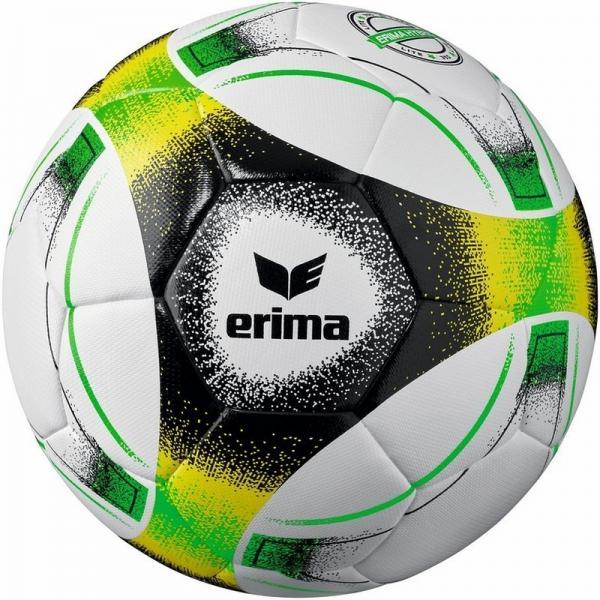 erima Fußball HYBRID LITE 350