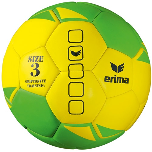 erima Handball GRIPTONYTE TRAINING