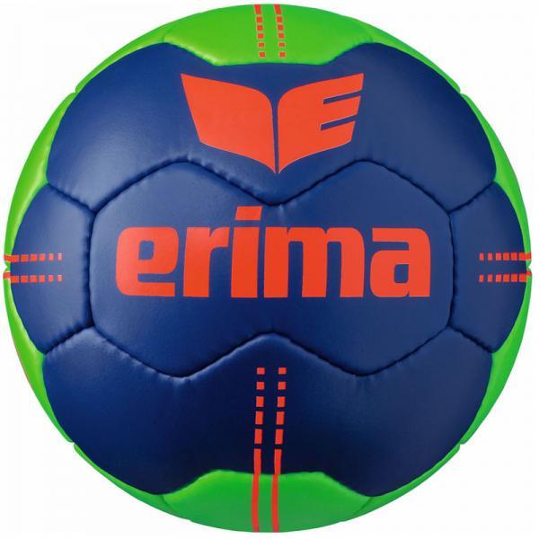 erima Handball PURE GRIP NO.3