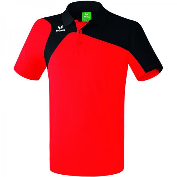 erima Poloshirt CLUB 1900 2.0