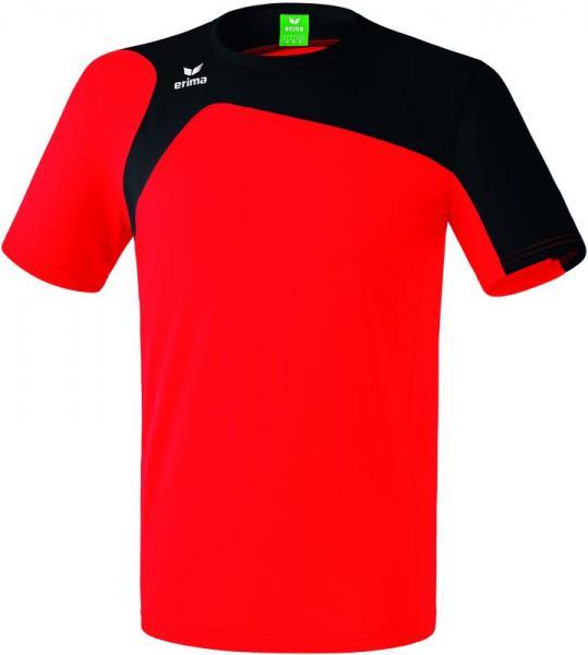 erima T-Shirt CLUB 1900 2.0