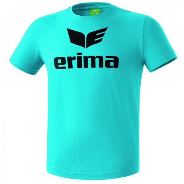 erima T-Shirt PROMO curacao | 116