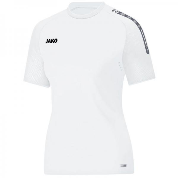 Jako Damen-T-Shirt CHAMP