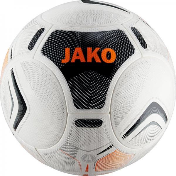 Jako Fußball GALAXY 2.0