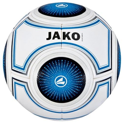 Jako Fußball GALAXY MATCH 3.0