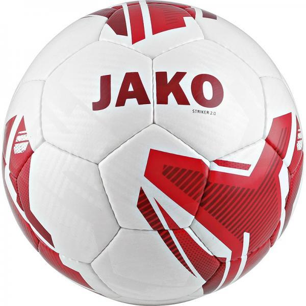 Jako Fußball STRIKER 2.0