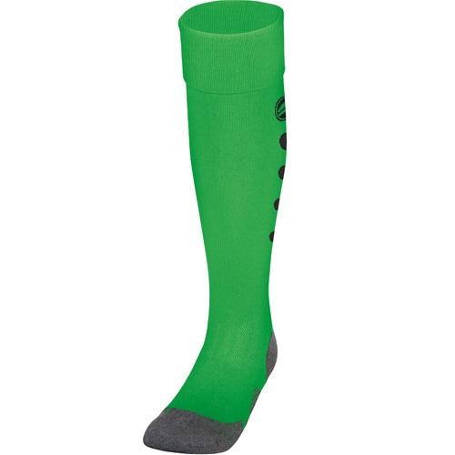 Jako Stutzenstrumpf ROMA soft green   35-38