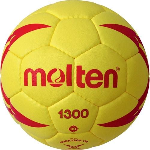 molten Handball H00X1300-YR