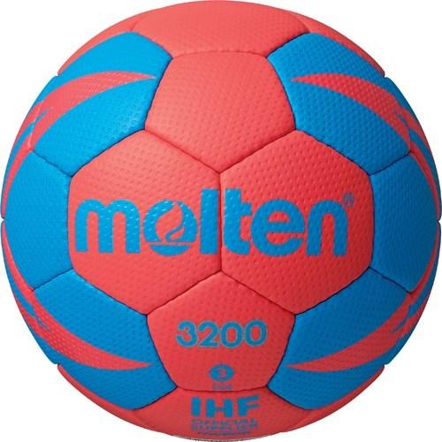 molten Handball H3X3200-RB2